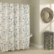 Home Classics Shower Curtain Home Classics Shower Curtain Wayfair