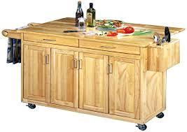 rolling kitchen island rolling kitchen island with storage kitchen design ideas
