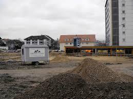 Stadt Bad Krozingen Bad Krozingen Investiert Wie Noch Nie Zuvor Bad Krozingen