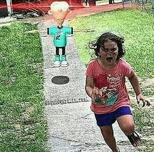 Running Dad Meme - go away sheen you re not as big of fan of jimmys dad as i am