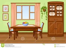 table dining room table clipart scandinavian compact the