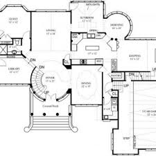 small modern cabin plans awe inspiring cottage plans modern small