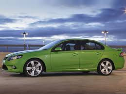 100 reviews fg xr6 turbo specs on margojoyo com
