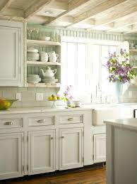 small cottage kitchen design ideas cabin style kitchen cabinets medium size of white cabinets small log