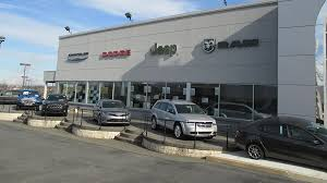 dodge jeep ram dealership about our chrysler dodge jeep ram dealership reading chrysler