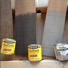 Best 10 Wood Stain Ideas On Pinterest Staining Wood Furniture by Fireplace Makeover Part Two Middle Gray And Gray Wood Stains