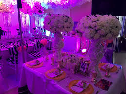 how to become a party planner kemimobuseblog i am an event planner and coordinator as well as a