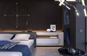 Bedroom Wall Lamps Swing Arm Uncategorized Swing Arm Sconce Brass Plug In Wall Sconce Modern