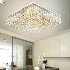 Ceiling Lighting For Bedroom Ceiling Ls Bedroom For Bedroom Walls Bedroom Ceiling Light
