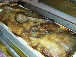 comment cuisiner une becasse terrine de becasse au foie gras la cuisine de papy chef jo