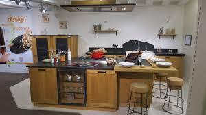 cuisine couloir cuisines traditionnelles cuisines couloir