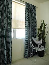 awesome long curtains on short windows u2013 dixiedogwear com