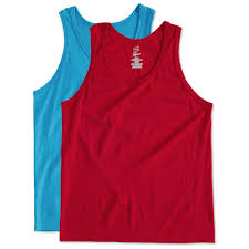 men u0027s tank tops sleeveless t shirts u0026 reversible mesh tank tops