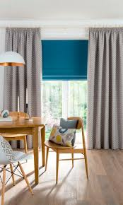 the 25 best modern living room curtains ideas on pinterest