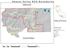 Map Of Riverside County Maps