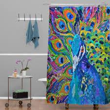 peacock themed bathroom decor u2022 bathroom decor