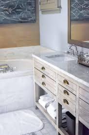 designer bathroom accessories bathroom designer bathroom bathroom accessories bathroom suites