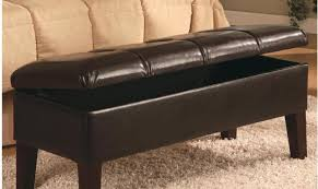 perfect tufted leather benches tags tufted benches build kitchen