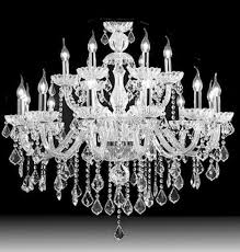 room chandelier lighting traditional candle crystal chandelier lighting cc08448 crystal