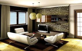 apartments extraordinary modern furniture design ideas