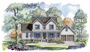 Zero Lot Line House Plans Daniel Island 297 Arthur Rutenberg Homes