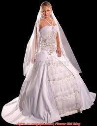 wedding dresses cork wedding dresses to rent in cork wedding dresses