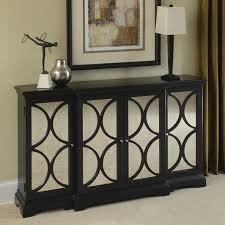 accent chests and cabinets akron cleveland canton medina