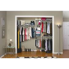 closet organizing systems home depot roselawnlutheran with picture