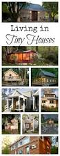 Houzz Tiny Houses by Impressive Tiny Houses Town U0026 Country Living