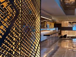meyer davis u2014 w hotel lakeshore idea pinterest hospitality
