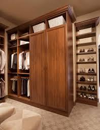 long island closet design reviews home design ideas