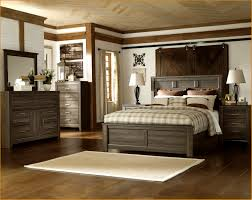 ashley king bedroom sets 10 ashley king size bedroom sets bedroom gallery image bedroom