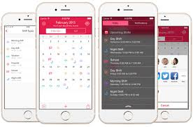 the best calendar app for iphone u2013 the sweet setup