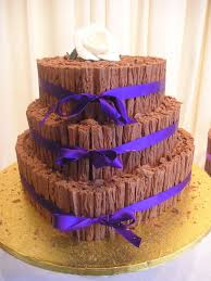 cheap birthday cakes cheap birthday cake ideas 17 cheap wedding cake ideas for brides on