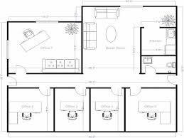 make a floor plan for free make a floor plan for free rpisite