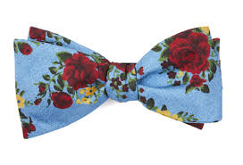 floral bowtie floral bow ties men s floral bow tie selection the tie bar