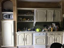 donne meuble cuisine donne meuble cuisine gratuit 13120 gardanne don mobilier et