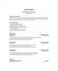 Free Resume Checker Free Resume Check Resume Cv Cover Leter