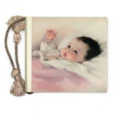 Photo Albums For 4x6 Pictures Terra Traditions 4x6 Photo Album Baby Content Pink Terra