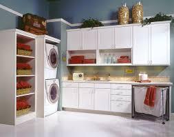 Kitchen Cabinets Boulder Kitchen Cabinets Boulder Cabinet - Kitchen cabinets boulder