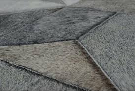 cowhide patchwork rugs australia house designs software 3d free