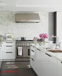 poser carrelage mural cuisine pose carrelage cuisine cheap prix pose carrelage pour decoration