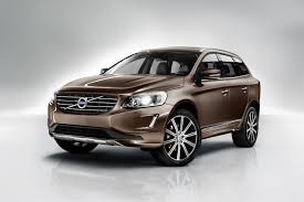 volvo sweden volvo car group announces january retail sales volvo cars u0027 global