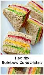 the 25 best kids party sandwiches ideas on pinterest butterfly