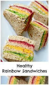best 20 kids party sandwiches ideas on pinterest butterfly food