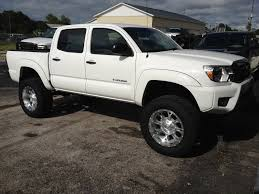 toyota lifted 2006 toyota tacoma lifted u2014 ameliequeen style toyota tacoma