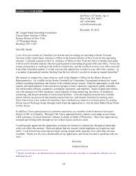 How To Address Letter To Attorney application letter format how to write an application letter