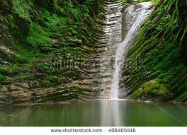 Amazing Pictures Of Nature by Nature Stock Images Royalty Free Images U0026 Vectors Shutterstock