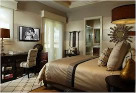 Master Bedroom Small Sitting Area Bmw M1 Years St Ives Lawsuit Bogoslof Volcano Us Report Russia