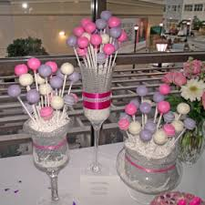 cake pop stands cake pop display cake pop stand ideas cake pop